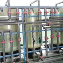 藍博灣LBOW-CC-8 餐廚污水處理廠家,餐廚垃圾處理成套設備公司
