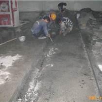 承接地下室注漿加固 簡易廠房隔熱工程
