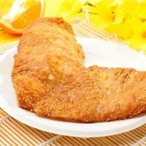 廣州炸雞小吃培訓,雞元帥炸雞不油不膩