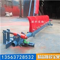 自調型聚氨酯清掃器DT5EJP聚氨酯清掃器自調型聚氨酯清掃板