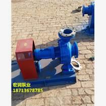 采购高温油泵-选宏润RY150-150-200A型导热油泵