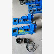 武漢直銷|RY80-50-200A型離心式導熱油泵
