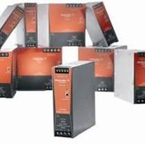 PRO ECO 480W 24V 20A現貨電源
