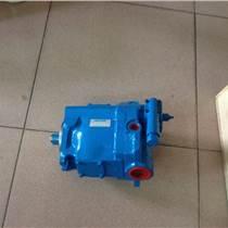美國威格士油泵PVQ40-B2R-SE3F-20-C21D-12