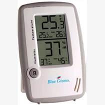 BG-HT-08數字支撐式溫濕度計