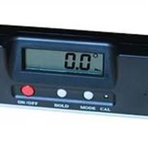 DWL200数显水平仪 建筑角度水平仪