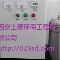 成都內置式水箱消毒器報價 成都內置式水箱消毒器 成都水箱消毒器價格
