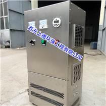 重庆外置式水箱消毒器|水箱消毒器价格|水箱消毒器企业
