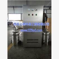 重庆外置式水箱消毒器|外置式水箱消毒器价格|水箱消毒器厂家