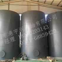 國內大型變壓器油生產變壓器油