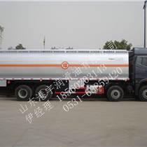 国内最稳定变压器油生产商