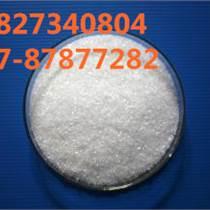9-[(R)-2-(磷酰甲氧基)丙基]腺嘌呤 品质保证