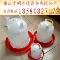 真空饮水器 养殖设备 鸡用自动饮水器