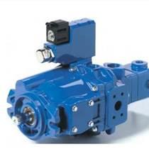 美國VICKERS威格士油泵PVQ40-MBR-MSNF-20-CM7D-12現貨