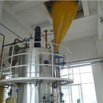 精炼设备制油要注意工艺对吸附脱色的影响