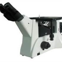 重庆DBCLS金相显微镜