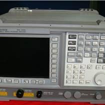 E4403B-Agilent E4403B