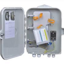 西安光纖分路箱生產批發
