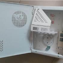 西安網絡配線箱工廠價銷售