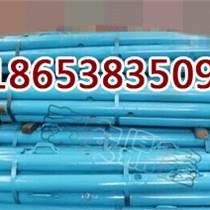 DW28-250/100X型单体液压支柱厂家直销,单体液压支柱大全