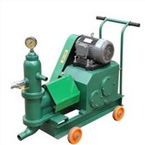 供西藏注浆机和拉萨水泥注浆机价格