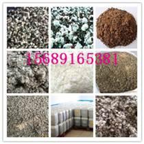 種植用棉籽殼