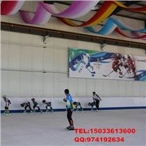 科诺易拆卸 人造滑冰板|塑料滑冰板 火热招商加盟