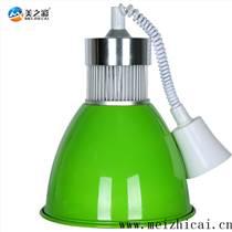 LED超市生鲜灯批发丨LED超市生鲜灯批发美之彩