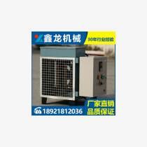 工業取暖器 暖風機 電暖器加熱器 按需定制