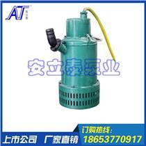 304不銹鋼耐磨隔爆排沙泵價格及參數
