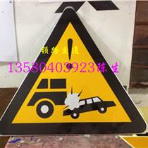 湖北铝板标志牌 武汉反光警示牌批发 黄石道路导向牌 孝感施工标志牌