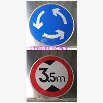 深圳标牌厂家报价 龙岗道路标识牌 龙华警示牌规格 宝安公路导向牌
