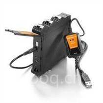 新款隔离器WAS5 CCC LP 0-20/20mA