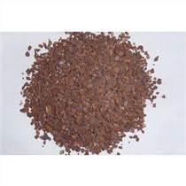 湖北襄樊冶金鐵鋼砂的價格,鐵鋼砂的質量