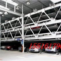 河北石家庄智能停车设备 品质保证 价格接地气