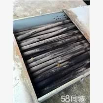 上海電纜回收,廢舊電纜線回收