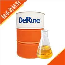 磨削油 內圓 外圓 平面磨削加工油 最新價格趨勢 產品特性