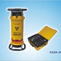 波紋陶瓷管周向錐靶X射線探傷機XXGH-2505z