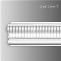 华椢GP-1893  线条材料 装饰pu线条