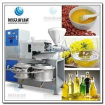 行业领先品牌榨油机,突泉榨大豆油的机子,突泉能炸胡麻油的机器,突泉榨玉米胚芽油的机器