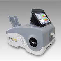 進口骨密度分析儀-骨密度檢測儀器價格