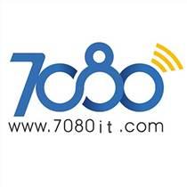 APP开发,找珠海7080网络