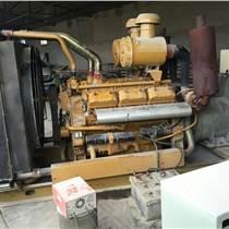 邯郸厂家康明斯300KW二手柴油发电机组租赁价格
