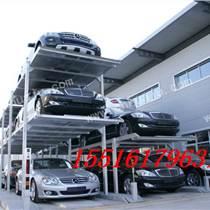 湖北武汉立体停车场设备厂家介绍车库的清洁注意事项