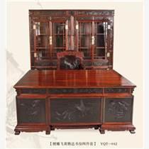 重慶別墅家具,御乾堂紅木品牌企業,別墅家具訂購