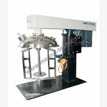 液压升降搅拌机, 液压提升搅拌机, 定制非标搅拌机