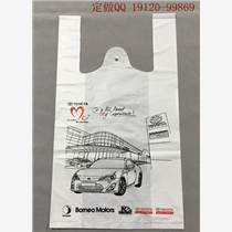 超市購物袋無紡布袋景點環保袋