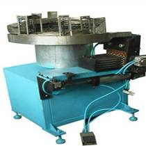 无锡永如轻化设备|乳化机|grj乳化机