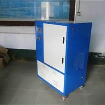 大型家具廠環保除塵器械的選擇