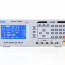 苏南地区供应元件参数检测仪器LCR数字电桥